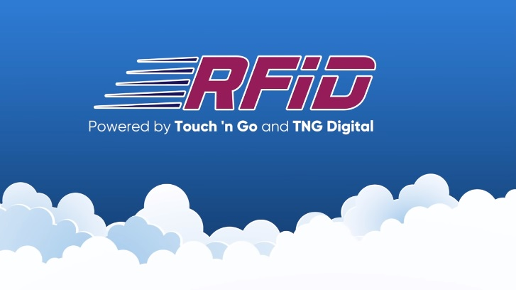 Touch 'n Go RFID? Here Are Your Questions Answered - Carsome Malaysia