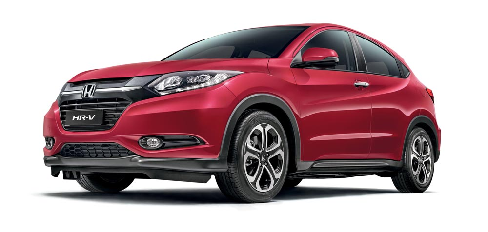 Honda Malaysia Surpasses Record Breaking Six Figure Sales For 2017