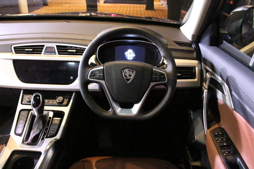 Proton 39 s first ever x70 suv has been launched here 39 s all - What degree do you need to be an interior designer ...
