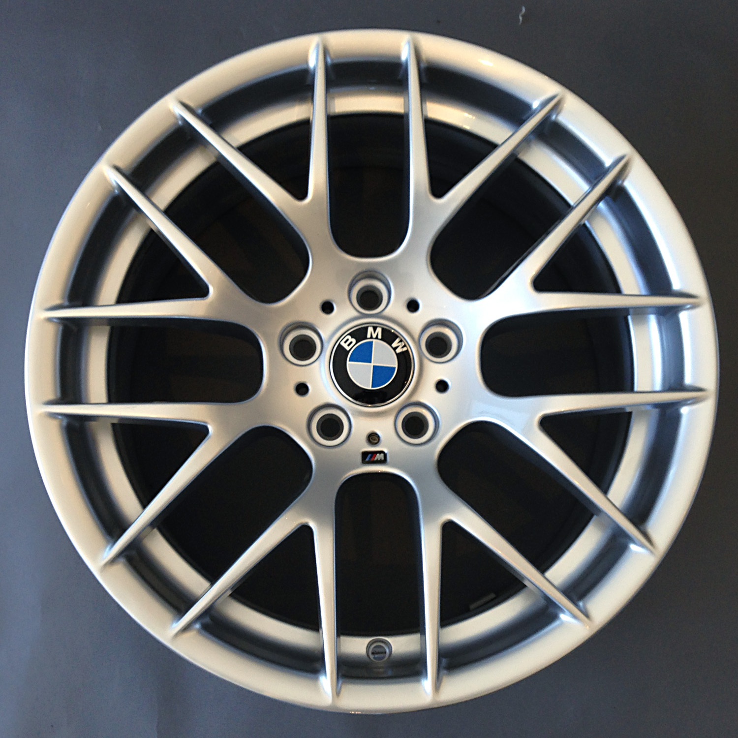 with rims and new original bmw inch winter wheels tires for tirehaus sale