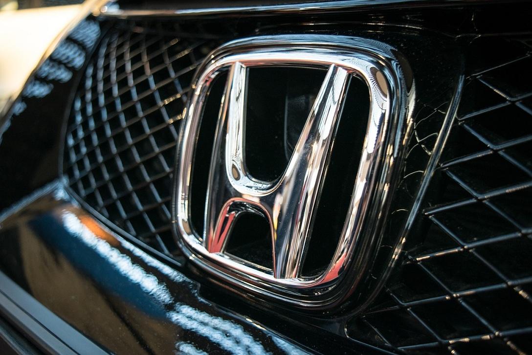 Pengecualian Cukai Kenderaan SST Honda
