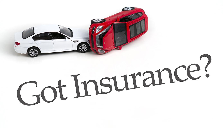 car insurance company in malaysia