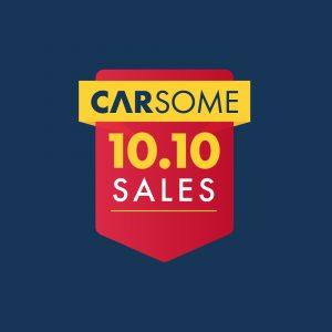 10.10 Sale