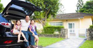 buy car malaysia