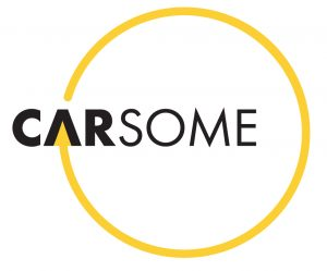 Carsome First to Sell Used Cars on Shopee