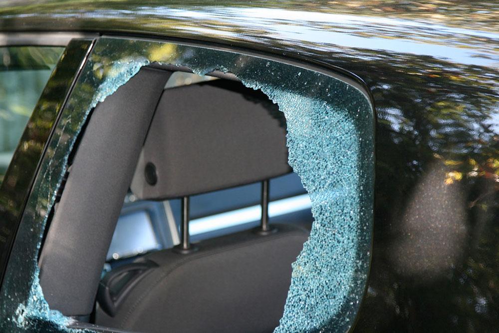 car insurance special perils