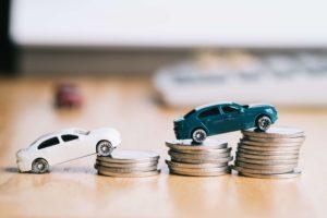fresh graduate car loan