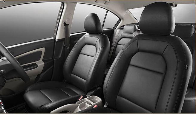 Head to Head: Proton Persona 1 6 Premium vs Perodua Bezza