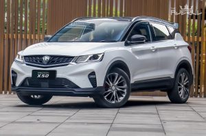 Malaysian Car Launches in 2020 - Carsome Malaysia