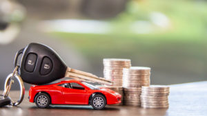 Calculate Car Loans and Interests