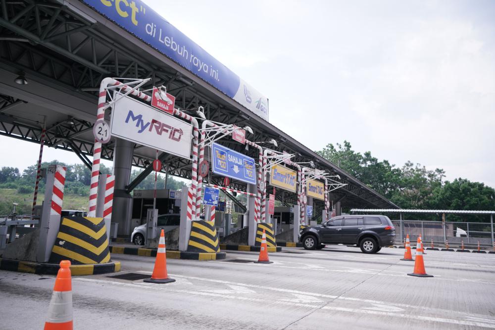 highway di malaysia | lebuh raya di malaysia