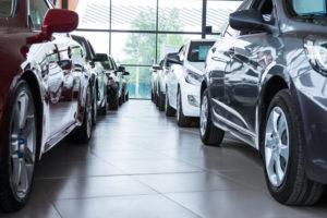 2021 Car Tax Exemption