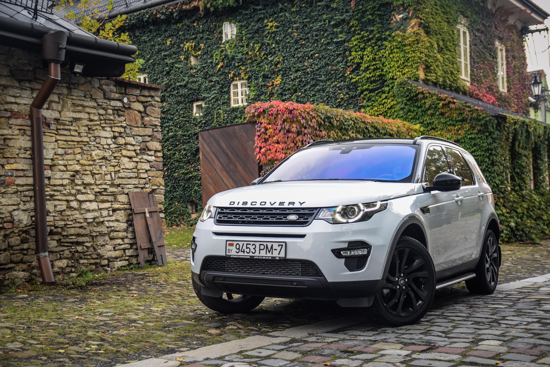 kereta mewah terpakai | luxury used car