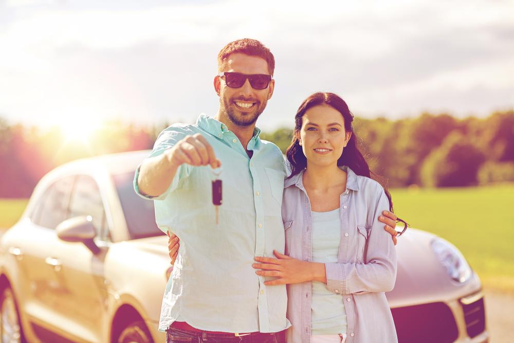 permohonan pinjaman kereta | proses permohonan loan kereta